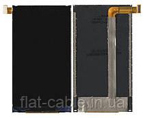 Дисплей Blackview A5 bl-xld0452400b1 108.5x60