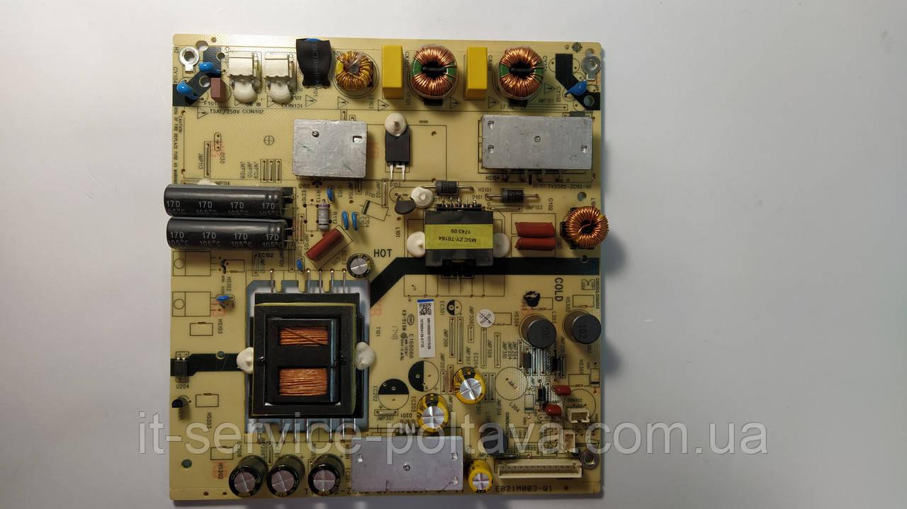 Блок живлення TV5502-ZC02-01(M)