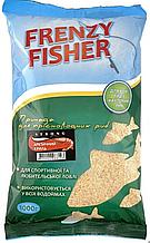 Прикормка Frenzy Fisher Strong Криль 1кг