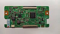 Плата T-CON 6870C-0325A для телевізора TOSHIBA 32AV933G, фото 1