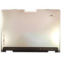 Кришка екрана  Acer Aspire 5632 БВ, фото 1