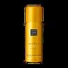 Rituals. Дезодорант антиперспірант спрей Ritual of Mehr. Anti-Perspirant Spray. 150ml. Виробництво-Нідерланди., фото 3