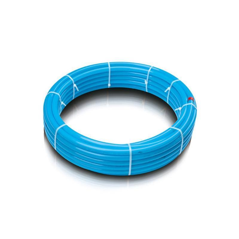 """Труба Blue Ocean """"Тепла підлога"""" 16х2,0"""
