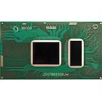 Микросхема Intel i7-7500U QKJW ES 2.4-2.6GHz 4MB (инженерная версия)