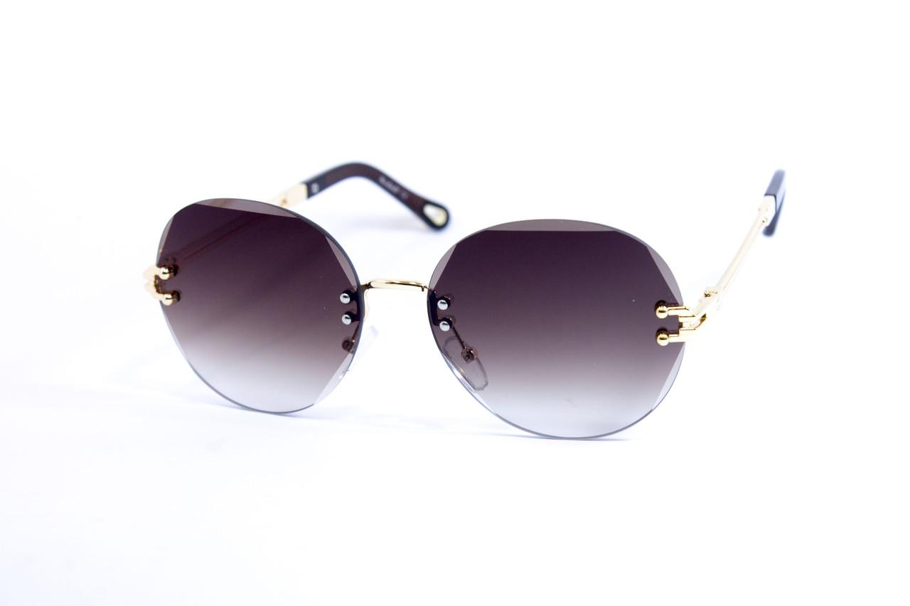 Солнцезащитные женские очки 0373-2