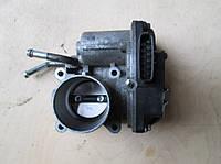 Дроссельная заслонка Mitsubishi Lancer X / Colt Z23A