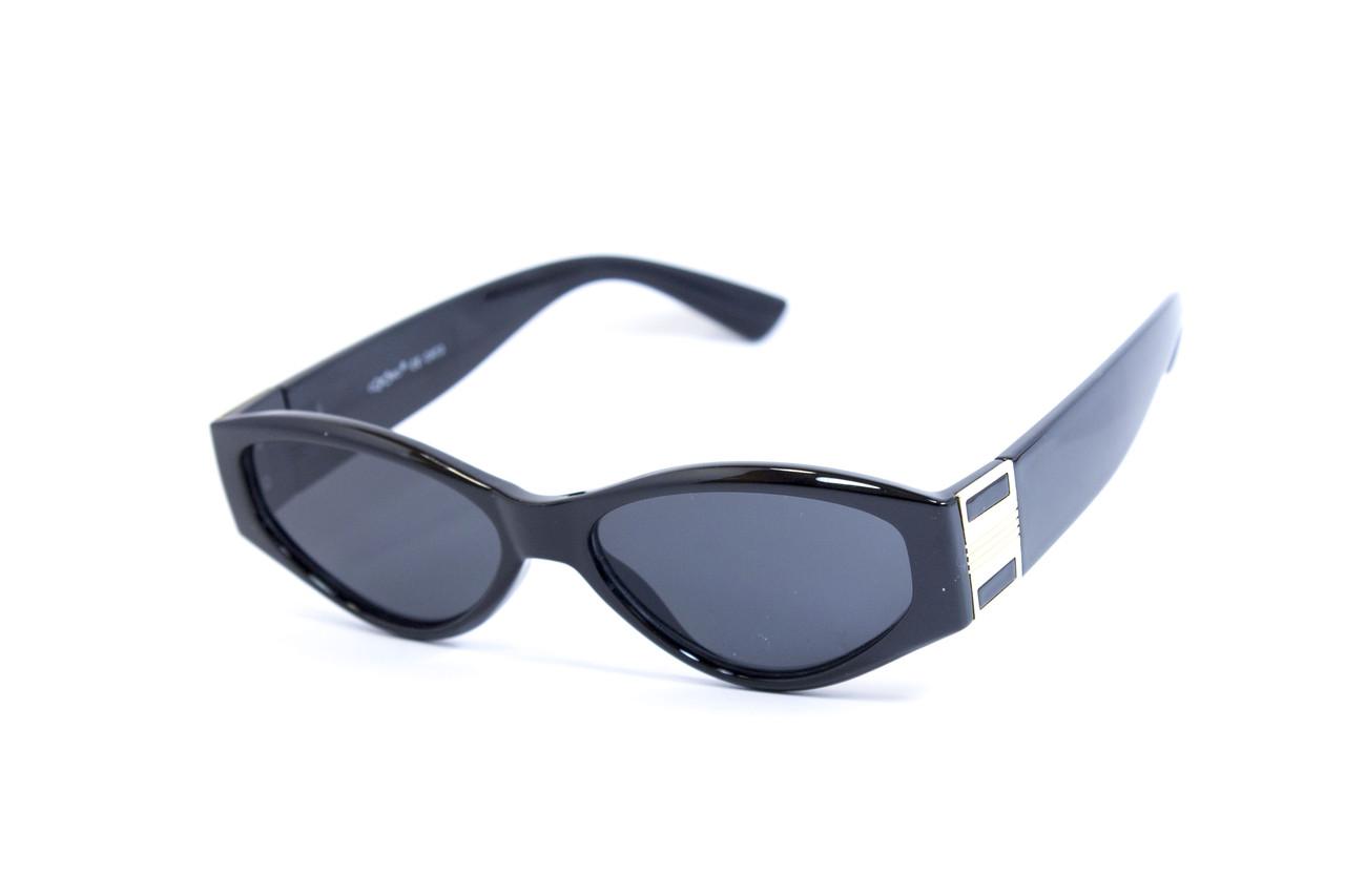 Сонцезахисні окуляри жіночі 0128-1