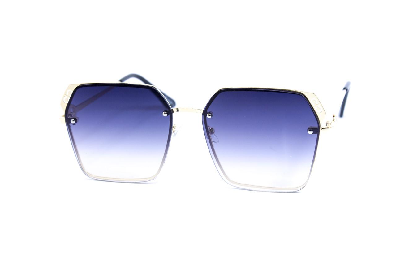 Солнцезащитные женские очки 0369-1