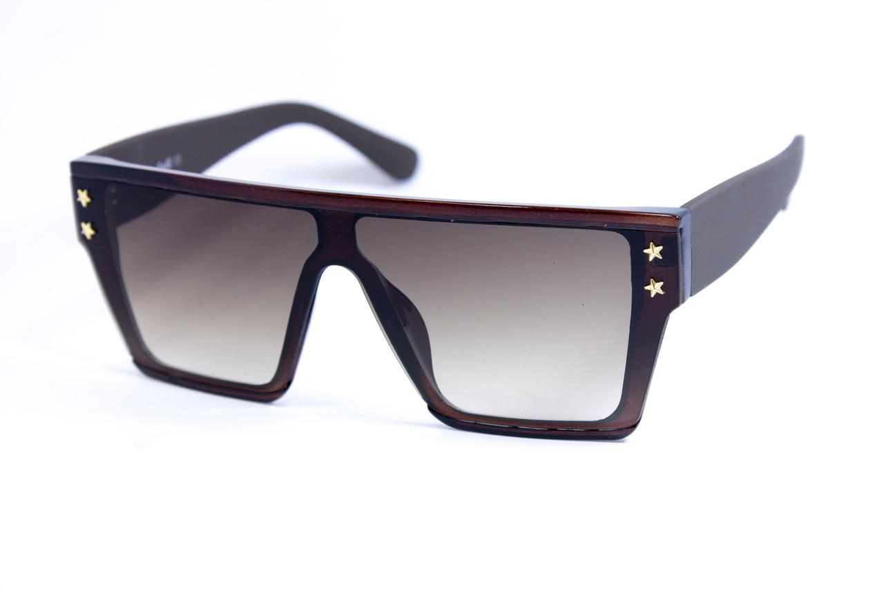 Солнцезащитные женские очки 0221-2