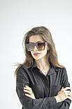 Солнцезащитные женские очки 0221-2, фото 6
