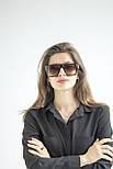 Солнцезащитные женские очки 0221-2, фото 8