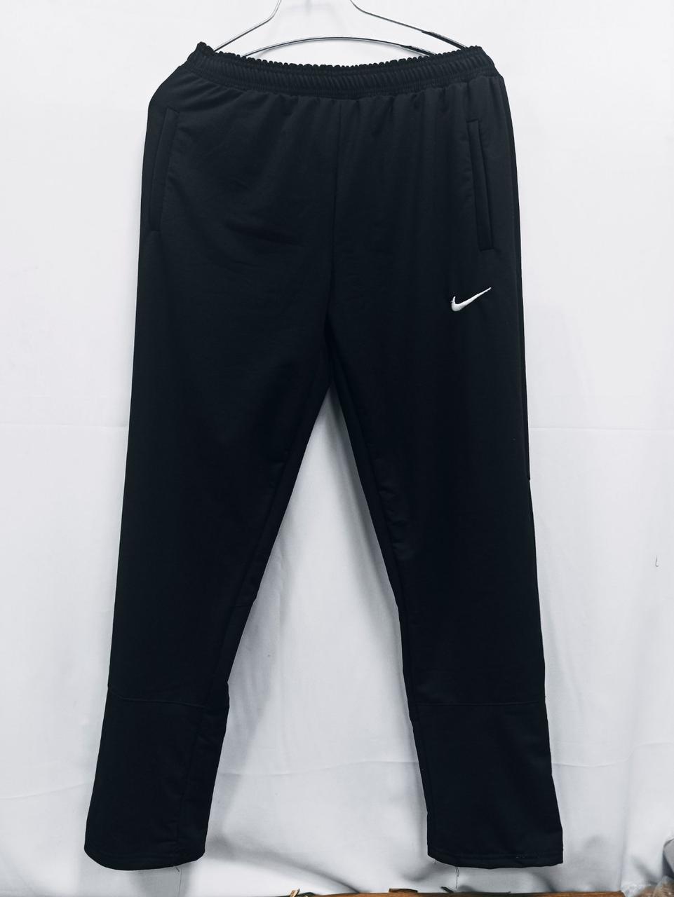 Спортивні чоловічі штани. Полубатал. Топ продажів!!!