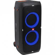 Колонка JBL Partybox 310  портативная Bluetooth колона акустическая система