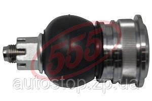 Опора кульова верхнього важеля Mazda 6 GG 2002--2007 555 (Японія) SB-1631