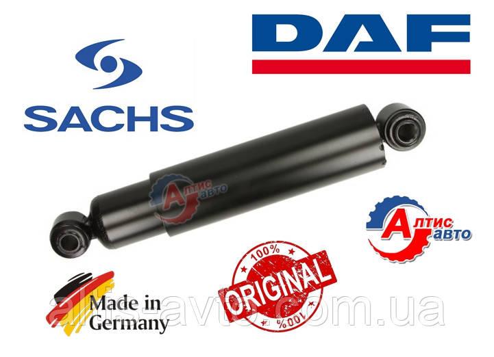 Амортизатор для DAF оригинал (модель XF95)