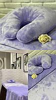 Набор для кушетки M-Lashes, фото 4