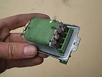 VAG 7M0 959 263 G Резистор, транзистор надуву Sharan Alhambra Galaxy, фото 1