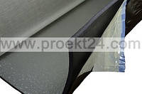 СПЛЕН 3003 с фольгой - Шумка для авто 3мм