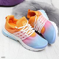 Женская Обувь Коллекция 2021 г.