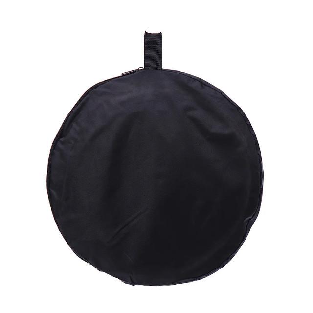 Портативний відбивач 5 в 1 110 см сумка