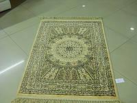 Ковры бельгийские, ковровые изделия бельгийского производства, фото 1