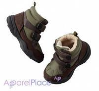 Carter's Ботинки, Trail Boots