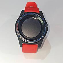 Смарт часы SW18 Красный