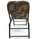 """Крісло розкладне """"Короп"""" Цифра, фото 4"""