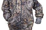 Демісезонний одяг для риболовлі та полювання - Anvi -5°C - Вовк (тканина Алова), фото 6