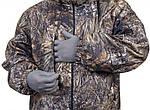 Демісезонний одяг для риболовлі та полювання - Anvi -5°C - Вовк (тканина Алова), фото 7
