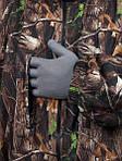 Демісезонний одяг для риболовлі та полювання - Anvi -5°C - Дуб Осінь (тканина Алова), фото 5