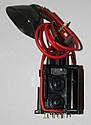 ТДКС  6174Z-2001B, фото 2