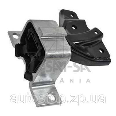 Подушка двигуна права Renault / Dacia Logan 2004--2013 Asam (Румунія) 30601