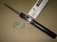 Амортизатор передній газомасляний на DAEWOO LANOS і SENS (Bilstein B4)