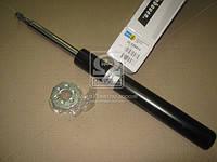 Амортизатор передній на DAEWOO NEXIA (Bilstein B4)