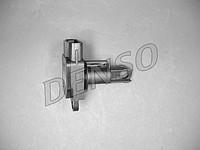 Расходомер воздуха Mazda 323 BJ (DENSO)
