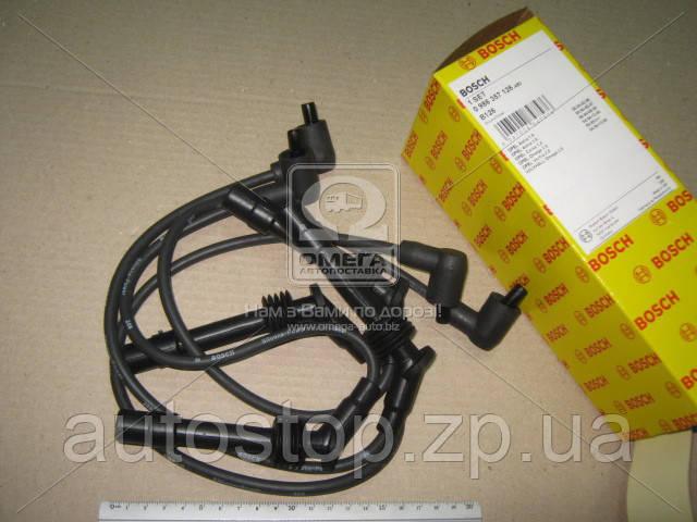 Високовольтні дроти OPEL VECTRA B двиг. 1.6 ; 2.0 (Bosch)