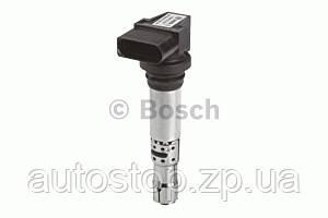Катушка зажигания Шкода Октавия А5 1.6 FSI 2004--2012 Bosch (Германия) 0 986 221 023