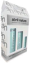 Набор Abril Et Nature Stem Cells Age Reset Kit (Шампунь 250ml + Маска 200ml + Спрей 200ml)