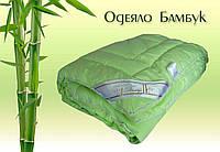 "Одеяло ""Бамбук"" +микрофибра 172*205"