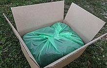 Грибная коробка вешенки