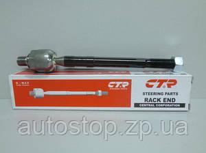 Тяга рульова Kia Sportage II 2004--2010 CTR (Корея) CRKH-26