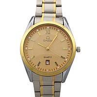 Кварцевые часы Omega O4975