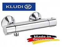 Смеситель термостатический KLUDI BASIC 350020538