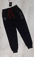 Спортивные штаны для мальчика 14-15лет
