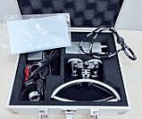 Бинокуляры стоматологические 3.5 X-R с LED подсветкой, высокое качество, гарантия., фото 2
