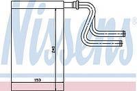 Радиатор печки (отопителя)  Форд Мондео (пр-во NISSENS 71745)
