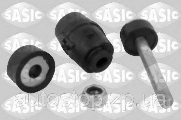 Стійка переднього стабілізатора на Renault Kangoo 1997--2008 Sasic (Франція) 4001505