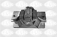 Подушка двигуна, опора Сітроен, Фіат, Пежо (пр-во SASIC 8271191)