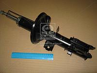 Амортизатор передній лівий на Hyundai Getz (пр-во Rider)